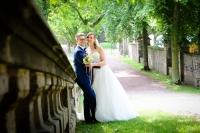 180519Claus_Hochzeit-3777