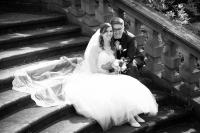 180519Claus_Hochzeit-3786