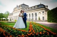 180519Claus_Hochzeit-3811