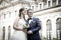 180519Claus_Hochzeit-3816
