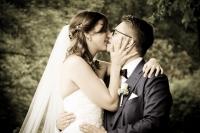 180519Claus_Hochzeit-3845