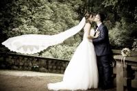 180519Claus_Hochzeit-3856