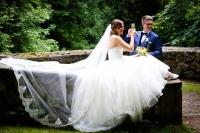 180519Claus_Hochzeit-3864