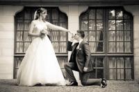 180519Claus_Hochzeit-3910