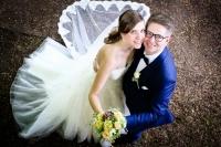 180519Claus_Hochzeit-3945
