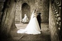180519Claus_Hochzeit-3949