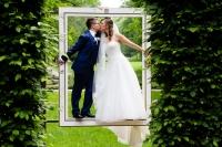 180519Claus_Hochzeit-3978
