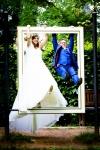 180519Claus_Hochzeit-4004