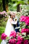 180519Claus_Hochzeit-4038