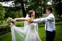 180519Claus_Hochzeit-4043