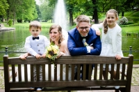 180519Claus_Hochzeit-4088