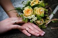 180519Claus_Hochzeit-4126