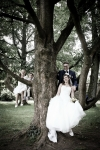 180519Claus_Hochzeit-4195