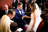 180519Claus_Hochzeit-4380