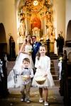 180519Claus_Hochzeit-4449