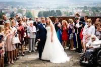 180519Claus_Hochzeit-4499