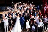 180519Claus_Hochzeit-4780