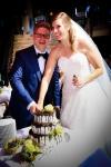 180519Claus_Hochzeit-4795