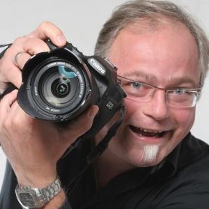 fulda-fotograf
