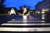 100507busbahnhof1