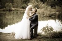 Hochzeit Galgdies-1975