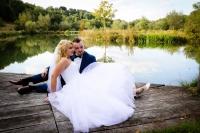 Hochzeit Galgdies-2013