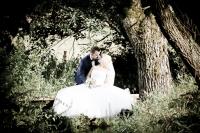 Hochzeit Galgdies-2019