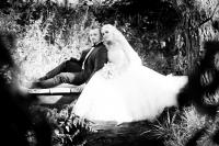 Hochzeit Galgdies-2033