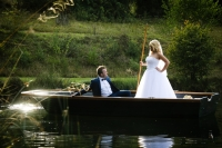 Hochzeit Galgdies-2071
