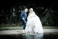 Hochzeit Galgdies-2097
