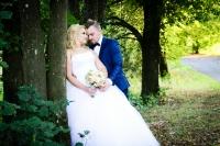 Hochzeit Galgdies-2179