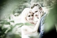 Hochzeit Galgdies-2195