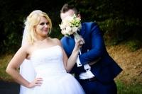 Hochzeit Galgdies-2216