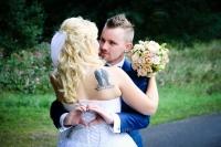 Hochzeit Galgdies-2225