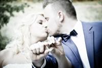 Hochzeit Galgdies-2235