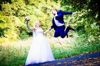 Hochzeit Galgdies-2242