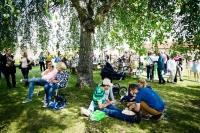 Gartenfest-07489