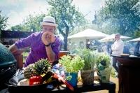 Gartenfest-07493