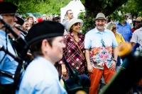 Gartenfest-07497