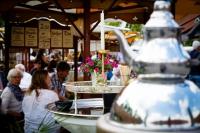 Gartenfest-07502