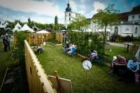 Gartenfest-07516