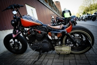 Harley_OpenHouse2018-00469