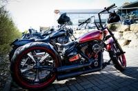 Harley_OpenHouse2018-00473