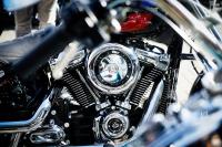 Harley_OpenHouse2018-00482