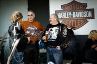 Harley_OpenHouse2018-00483