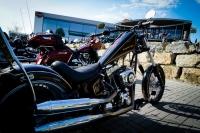 Harley_OpenHouse2018-00486