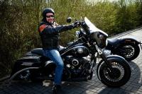 Harley_OpenHouse2018-00506