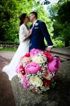 Hochzeit_Hartmann-9325
