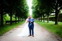 Hochzeit_Hartmann-9377