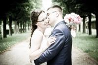 Hochzeit_Hartmann-9396